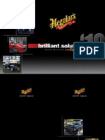 2010 Retail Catalog