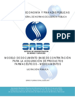 Dbc Medicamentos 14