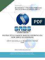 4.- Dbc-Anpe Servicios Generales 6