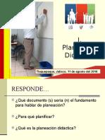Planeacion directores-1