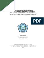 cover SKP.docx