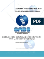 6.- DBC-BIENES 8.pdf