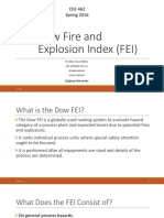 Dow Fire and Explosion Index (FEI).pdf