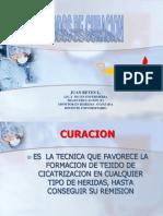 3.-CURACION Y ARRASTRE MECANICO.pdf
