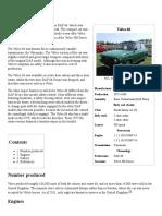 Volvo 66 - Wikipedia