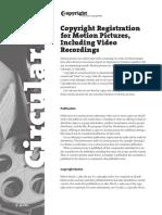circ45.pdf