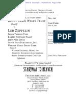 227721148-Stairway.pdf