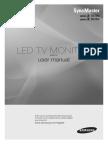 westinghouse tv w4207 manual sample user manual u2022 rh userguideme today  westinghouse tv model w4207 manual