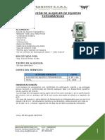 Cotización-Alquiler-de-Equipos.pdf