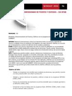 taller-csi-spain-v1.pdf