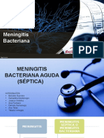 Meningitis Bacteriana (1)