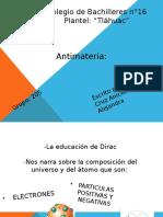 la-antimateria-final.pptx