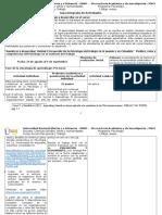 guia-integrada-de-actividades.docx