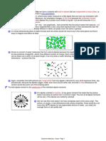 r3_2_4.pdf