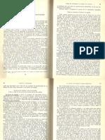 Capital y Plusvalía - Manual de Economía Política