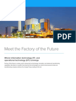 factory of the future.pdf