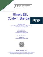 Illinois ESL Content Standards.pdf