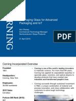 IMAPs - Corning Overview - 4-21-16 FINALpptx
