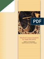 Maryland ESL Content Standards.pdf