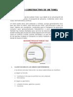 PROCESO_CONSTRUCTIVO_DE_UN_TUNEL.docx