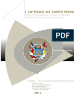 Analisis Del Proceso Ediciones Independencia Copia