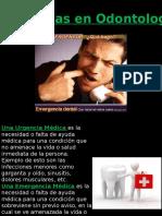 1 Emergencias y Urgencias (1)