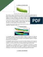 Metodos Sismicos de Prospección