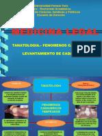 Tanatologialevantamientocadaver 150504194548 Conversion Gate02 (1)