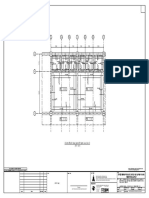 AB-15 ~ GROUND FLOOR SLAB R.C DETAILS (SHEET 3 OF 5)