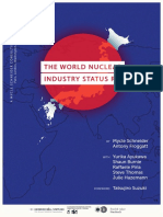 201408msc Worldnuclearreport2014 Lr v4