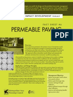 LID_Fact_Sheet_-_Permeable_Paving.pdf