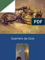 Padre Edgar Larrea