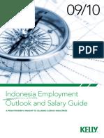 indo-salary-guide-20092.pdf