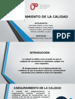 ASEG_CALIDAD R1.pptx