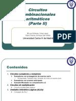 Circuitos combinacionales aritmeticos.pdf