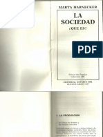 TP 2 - LA SOCIEDAD -qué es- Marta Harnecker.pdf