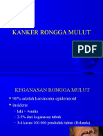 BED 03 Karsinoma Rongga Mulut Prof.sunarto