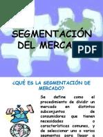 1 Segmentaciondelmercado