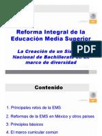 SNB_Presentacion Creacion SNB.pdf
