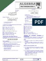 B1 FACTORIZACIÓN 2.doc