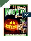 23 Spooky Halloween Recipe Ideas.pdf