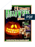 23 Spooky Halloween Recipe Ideas.pdf