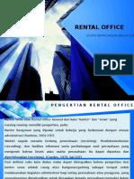 BENER PPT RENTAL OFFICE STUPA 4.pptx