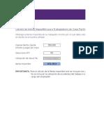 Calculo_Renta_Imponible___TCP2016