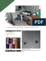 Gambar Contoh Untuk Renovasi Rumah
