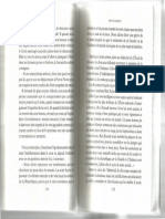 Petit Piment0050