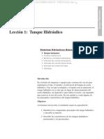 manual-tanque-hidraulico-aceite-sistemas-hidraulicos-componentes-funciones-caracteristicas-presurizados-no-presurizados.pdf