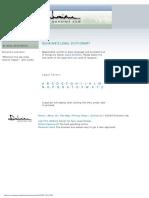 Duhaime Canadian Law Dictionary.pdf