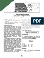 Sesión 1-Teoría de Exponentes.doc