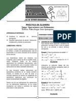 Sesión 3-Operaciones Con Polinomios.doc